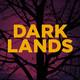 307 Darklands 2020-04-29