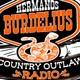 Hermanos Burdelius Programa 16º Temporada 2ª 13 05 2018