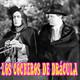Los cocheros de Drácula - Programa 3 - Series de nuestra infancia y adolescencia (la nostalgia es mu mala) Vol. 1