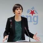 O BNG non está para os líos de En Marea, por Ana Pontón