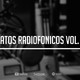 Doc. 16: Relatos Radiofónicos Vol. IV