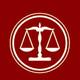 Principios de derecho privado: Autonomia de la voluntad