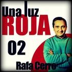 ULR#02 - Rafa Cerro
