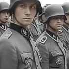 Waffen SS Bautismo de Fuego Polonia y Zelanda A partir del libro Zelanda 1940-1944 (Ed. Almena) Podcast en Casus Belli.