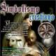 Programa 157: SIMBOLISMO CRISTIANO