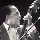 Jazz Expresso ( 24-03-19 ) 637