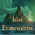 Islas evanescentes