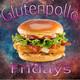 Glutenpollo Fridays #44 - TAG UCM (Omar)