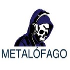 Metalofago Podcast 48