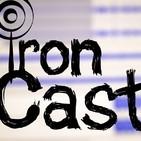 IronCast x 02