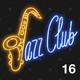 Música para Gatos - Ep. 16 - La bossanova de Joaozinho (Dedicado a Joao Gilberto)