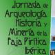 Ingeniería y minería. Minas de Cumbre de las Herrerías. José Suárez Suárez