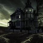 """Voces del Misterio nº.656:Investigación paranormal en Palmete, el """"Santito"""" de Algeciras, Vampiros"""