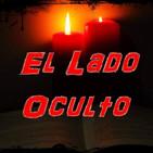 El Lado Oculto_107 AVIONES DESAPARECIDOS: MISTERIO EN LOS CIELOS