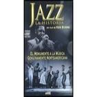 La historia del jazz - Ken Burns - 1/72