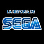 Archivo Ligero LODE 10x05 – SEGA toda su historia