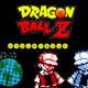Especial Dragon ball Z Peliculas Parte 1 - Los Restos del Mundo
