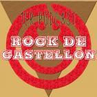Rock de Castellón: Primer Rockcast