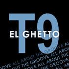El Ghetto - T9P36 - Resúmen de Temporada 1/3