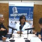 Entrevista sobre Salud Bucal a Dra Ma Elizabeth Montilla