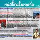 Náutica Canaria Radio.- Emitido en Canarias Radio 09.03.19