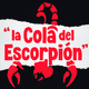La Cola del Escorpión 31: Los Muertos No Mueren & Muñeco Diabólico