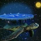 5 La Tierra no es un Globo! - Astronomía Zetética - SAMUEL BIRLEY ROWBOTHAM