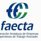 Economía para la Ciudadanía - T8 - Cooperativismo andaluz