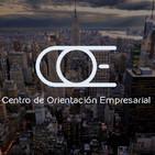 132.- Mauricio Correa - La Tecnica