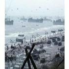 El Día D, la historia de los soldados 1/2 - CH