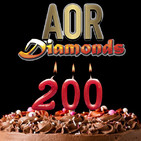 AOR Diamonds #200 ¡Y van 200! Parte 2