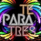 TP3 #3: Bandas que deberían regresar