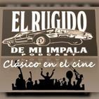 ERDMI_Rugido 2.08_Clasica & Cine