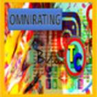 OMNIRATING Febrero 2020 - Actualización Ranking + Novedades Mintos, Monethera, Envestio, Nibble,...