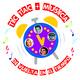 Tic Tac Mas Musica 01-03-2020 Parte 2