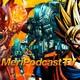 MeriPodcast 10x08: Dragon Ball Xenoverse 2, Titanfall 2 y Civilization VI