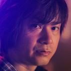 S1E3 - Los Hits Más Cañeros de Yuzo Koshiro