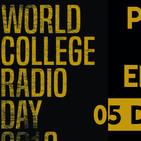 Rrum-conceptoradial-itesm-rrum-conceptoradial-itesm-ccm- dia mundial de la radio universitaria 2018