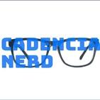 """Andy Serkis director de Venom 2, """"Joker"""" aclamada por la crítica, San Diego Comic Con Marvel. Cadencia Nerd Ep 2"""