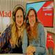 Escuela de parejas en Madrid Directo de Onda Madrid. Volver a enamorarse.