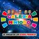 Ep. 29: Super Mario Galaxy 2