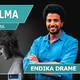 FUSIONANDO EL ALMA - Manifiesta el Alma con Endika Drame, Módulo 4
