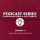 Podcast Series 071 (Mixed by Reka Gallego)