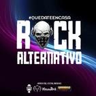 Programa - 05-ABR-2020 - ROCK ALTERNATIVO LOCAL