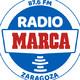 T4 Zaragoza - 31/05/2017