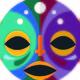 Mictlán: Una historia de amor por el inframundo prehispánico