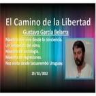 El camino de la libertad - Gustavo Garcia