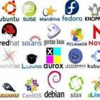 #1 ¿Demasiadas distribuciones GNU-Linux?