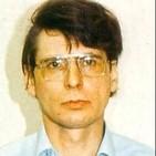 La historia negra: Dennis Nilsen, asesino en serie británico
