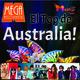 Top de Australia
